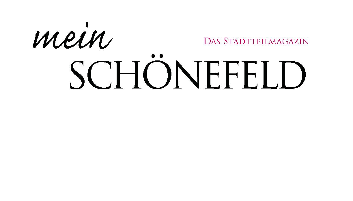 Mein Schönefeld - Das Stadtteilmagazin